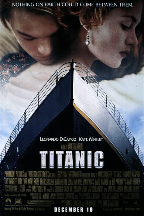 film titanic alte frau filme pe scurt youth 2015 titanic 1997 recenzii
