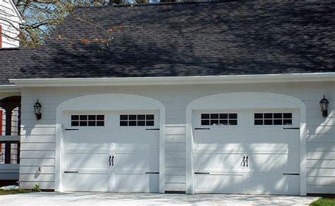 Wayne Dalton Garage Door Colors Wayne Dalton Garage Door Model 9700 This Door Series Is Available In Styles And
