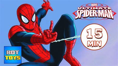 imagenes del asombroso hombre araña hombre ara 241 a en espa 241 ol el heroe de los dibujos animados