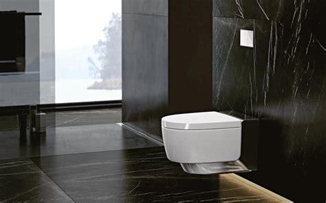competition win  geberit aquaclean mera shower toilet