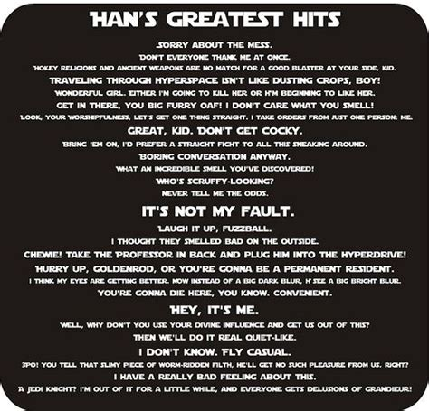 Pdf Wars Han Quotes by Wars Han Quotes Quotesgram