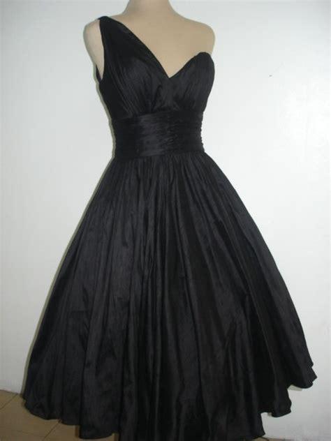 1950 s style cocktail dresses 1950 s style cocktail dresses evening wear