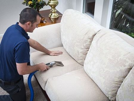 upholstery cleaning surrey special offers cleaning solutions bagshot camberley