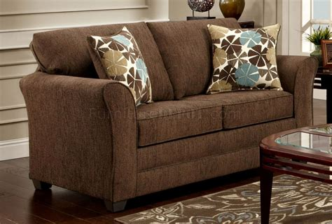 council sofa collection 3250 essex sofa loveseat set verona i in fudge by chelsea