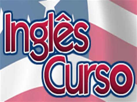 cursos de ingles gratis certificado om personal aprender ingles om personal curso de ingles aprende ingles gratis en