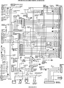 1997 buick lesabre radio wiring diagram wordoflife me