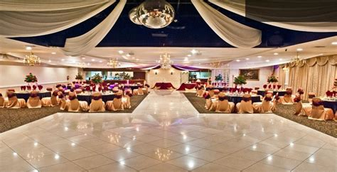 5 wedding venues in south east 5 banquet halls in south mumbai to jazz your pre wedding