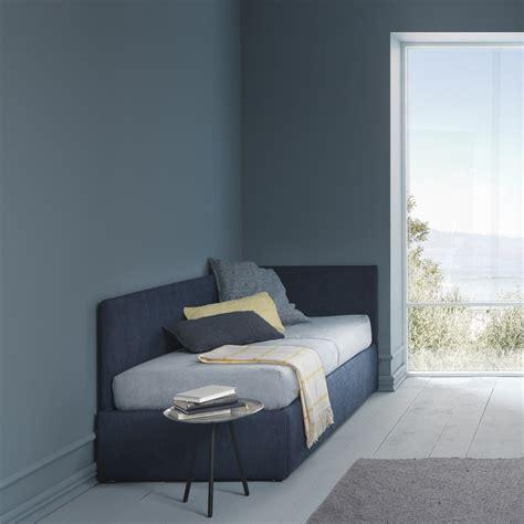 bolzan letti prezzi divano letto line bolzan letti design alpino