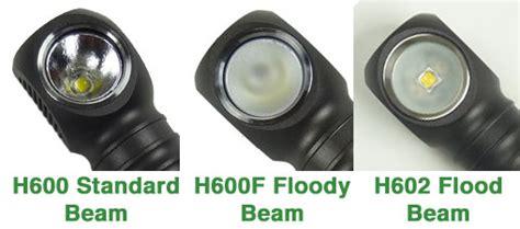 zebralight h602w review zebralight flashlight naming guide zebralight reviews
