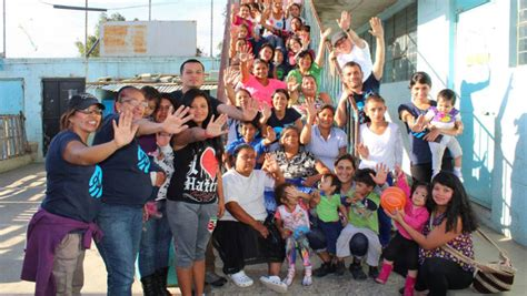 cuarto mundo movimiento cuarto mundo lugares para hacer voluntariado