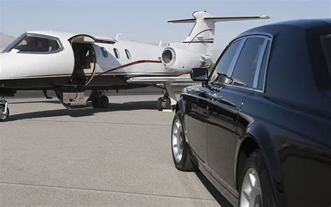 airport limo hire airport transfers herts limos luxury airport transfers