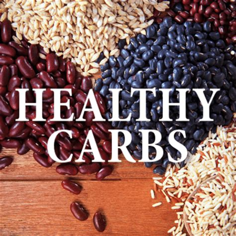 carbohydrates quinoa dr oz vitality plan quinoa healthy carbs resistance