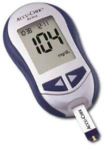 diabetic blood sugar machine sugar test machine all type wallpapers