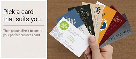 Vistaprint Gift Card - vistaprint free business cards 500 for 10 is better