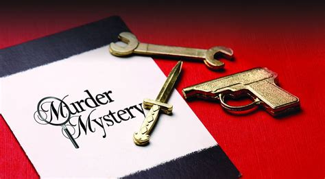 murder in the a gripping crime mystery of twists books murder mystery bedford hotel tavistock