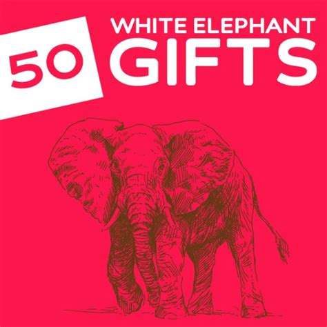 whiteelephantgifts 600x600
