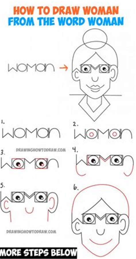 how to draw doodle words 1000 ideas about drawing on mona