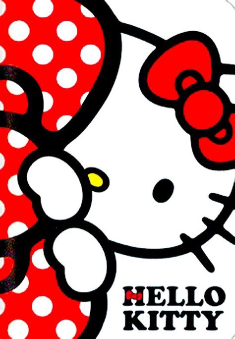 wallpaper hello kitty untuk hp 17 best images about kitty huahua on pinterest tea