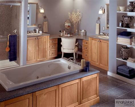 built in bathroom vanity bathroom contemporary with built