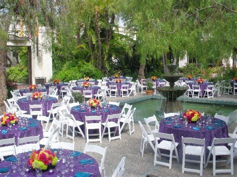 17 Best images about Event Planning 101: Outdoor Venue