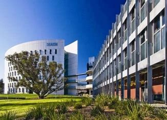 Deakin Business School Mba Fees deakin mba awarded aacsb accreditation mba news australia