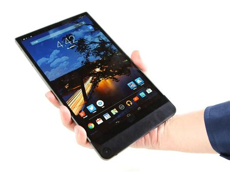 dell android tablet dell bows out of android market citing oversaturation of slate tablet market zdnet
