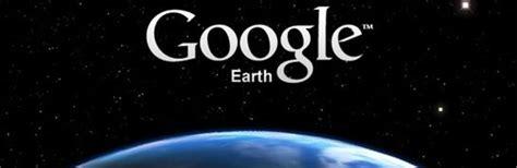 8 lugares insolitos y sus coordenadas en google maps lugares extra 241 os en google earth con sus coordenadas
