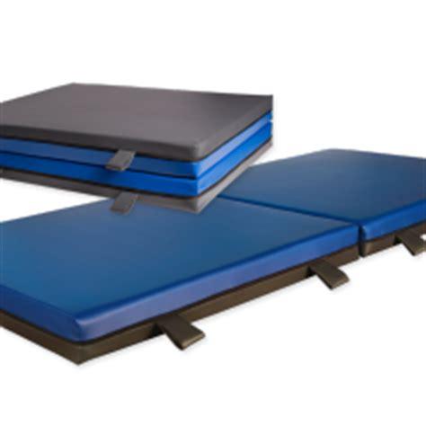 matratzen übergröße 220 sonderabverkauf matratzen co angebote dezember 2015