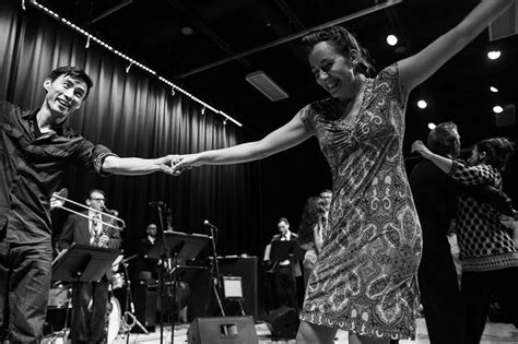 vancouver swing what to do this week in vancouver january 1 to 7