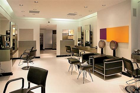 best haircuts slaons in chicago best hair salons in chicago and the suburbs page 2