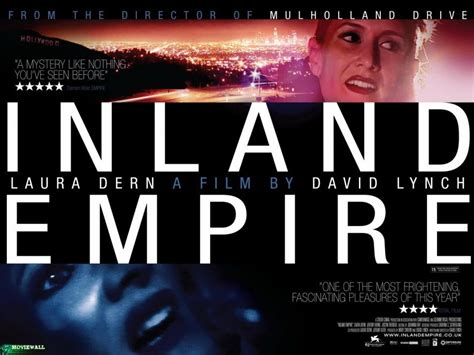 watch online inland empire 2006 full movie official trailer watch inland empire 2006 free on 123movies net