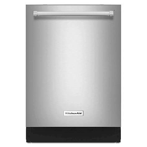 Kitchenaid Dishwasher Opens During Cycle 17 Best Images About Remodel Someday On
