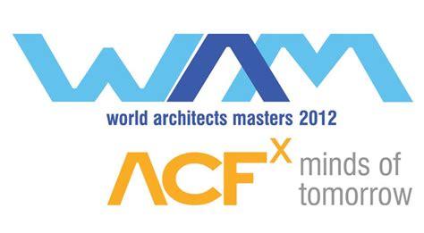 world architects world architects masters event wam open the austria e architect