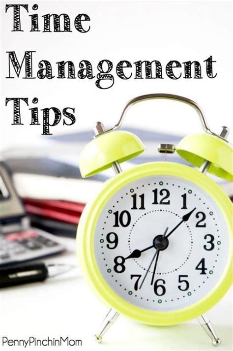 Top 10 Time Management Tips For Every Day by 1000 Images About Mix On Time Management