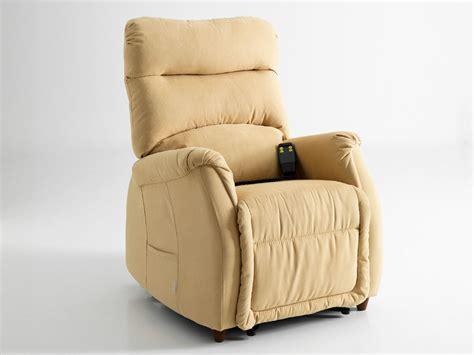 poltrone reclinabile poltrona reclinabile