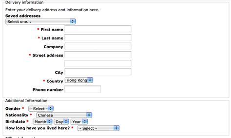 drupal theme webform webform theming on form output drupal org