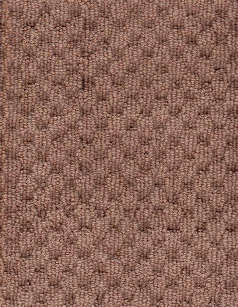 teppiche wolle teppich wolle deutsche dekor 2018 kaufen
