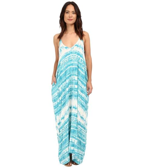 are maxi dresses still in style for 2015 top 35 maxi dresses for summer 2018 fashiongum com