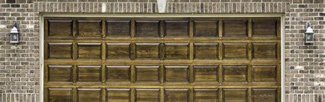 Garage Door Repair Pleasanton Neighborhood Garage Door Service Garage Door Opener Store Pleasanton Ca 925 418 7271