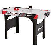 triumph blue line 7 air hockey table air hockey tables for sale price match guarantee at s