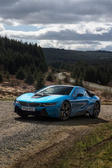 i8 bmw specs bmw i8 review price and specs pictures evo