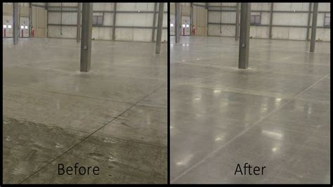 titus carpet cleaning how to clean cement floors thefloors co