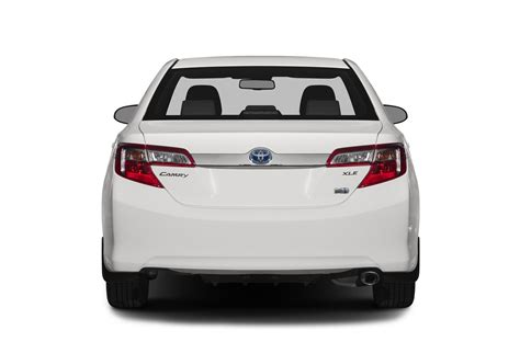 2014 toyota camry le review 2014 toyota camry hybrid price photos reviews features