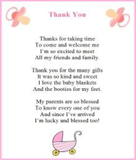 Baby Shower Only For Born by Baby Poems On Baby Quotes Baby