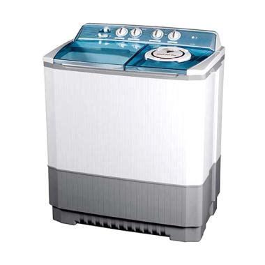 Mesin Cuci 12kg Samsung jual produk mesin cuci 12 kg harga promo diskon