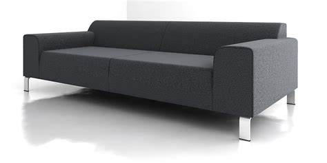 3d couch 3d couch domofaber