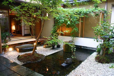 garden pond ideas for small gardens diy water feature ideas for small gardens home dignity