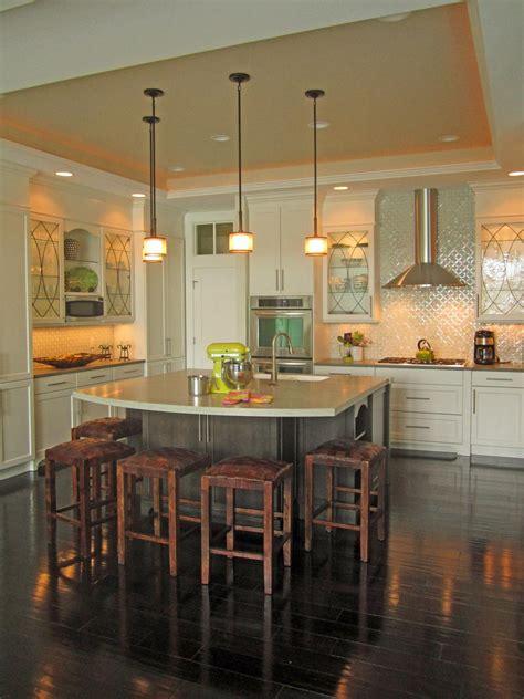 30 trendiest kitchen backsplash materials kitchen ideas 30 trendiest kitchen backsplash materials kitchen ideas