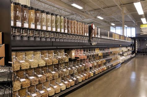 bulk store bulk foods spices and coffee lakewinds food co op