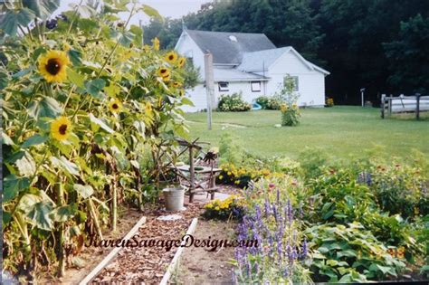 Farm Style House Hotel R Best Hotel Deal Site